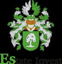 estate invest logo